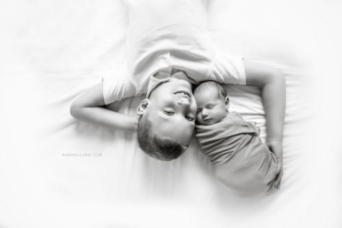 konwalijka_fotografia_dziecieca_sanok_noworodkowa_newborn_dziecieca_rodzina1