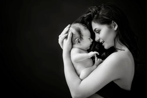 konwalijka_fotografia_dziecieca_sanok_noworodkowa_newborn_dziecieca_rodzina10