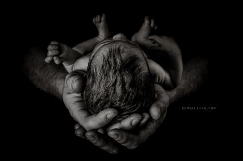 konwalijka_fotografia_dziecieca_sanok_noworodkowa_newborn_dziecieca_rodzina14