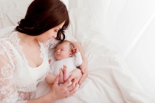konwalijka_fotografia_dziecieca_sanok_noworodkowa_newborn_dziecieca_rodzina18