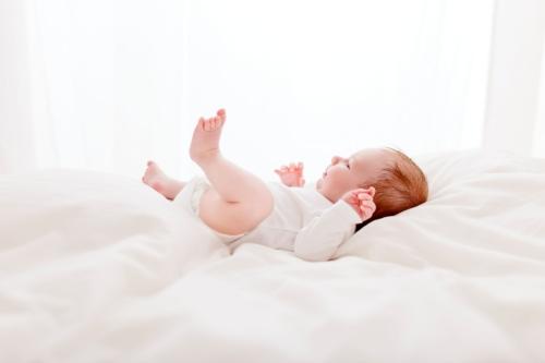 konwalijka_fotografia_dziecieca_sanok_noworodkowa_newborn_dziecieca_rodzina20