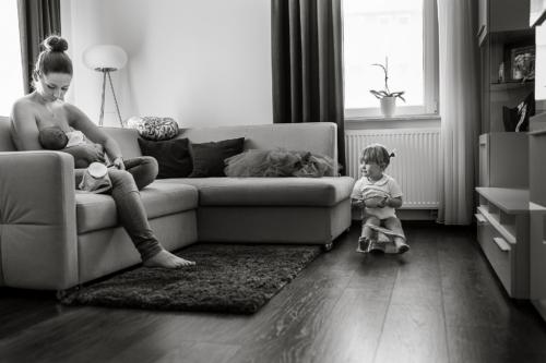konwalijka_fotografia_dziecieca_sanok_noworodkowa_newborn_dziecieca_rodzina6