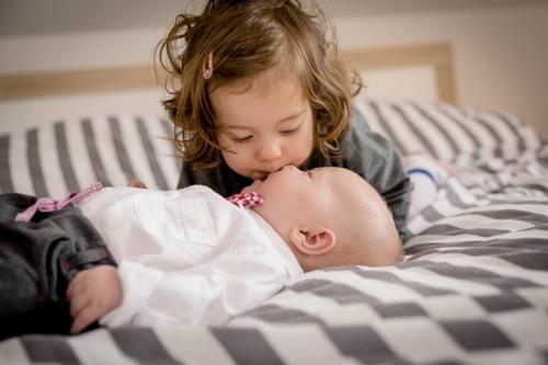 konwalijka_fotografia_dziecieca_sanok_rodzinna_lifestyle_sesja_w_domu_klienta_newborn_baby11