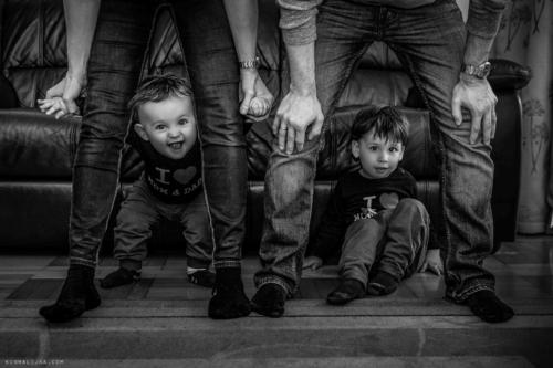 konwalijka_fotografia_dziecieca_sanok_rodzinna_lifestyle_sesja_w_domu_klienta_newborn_baby17