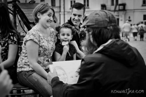 konwalijka_projekt_365_064 (3)
