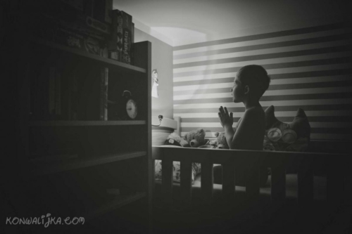 konwalijka_projekt_365_106 (4)